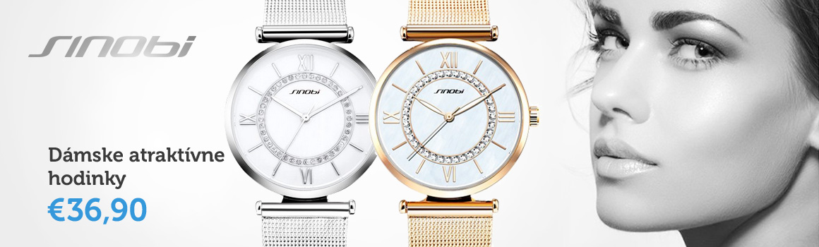 9f5186321b7 Dámske náramkové hodinky